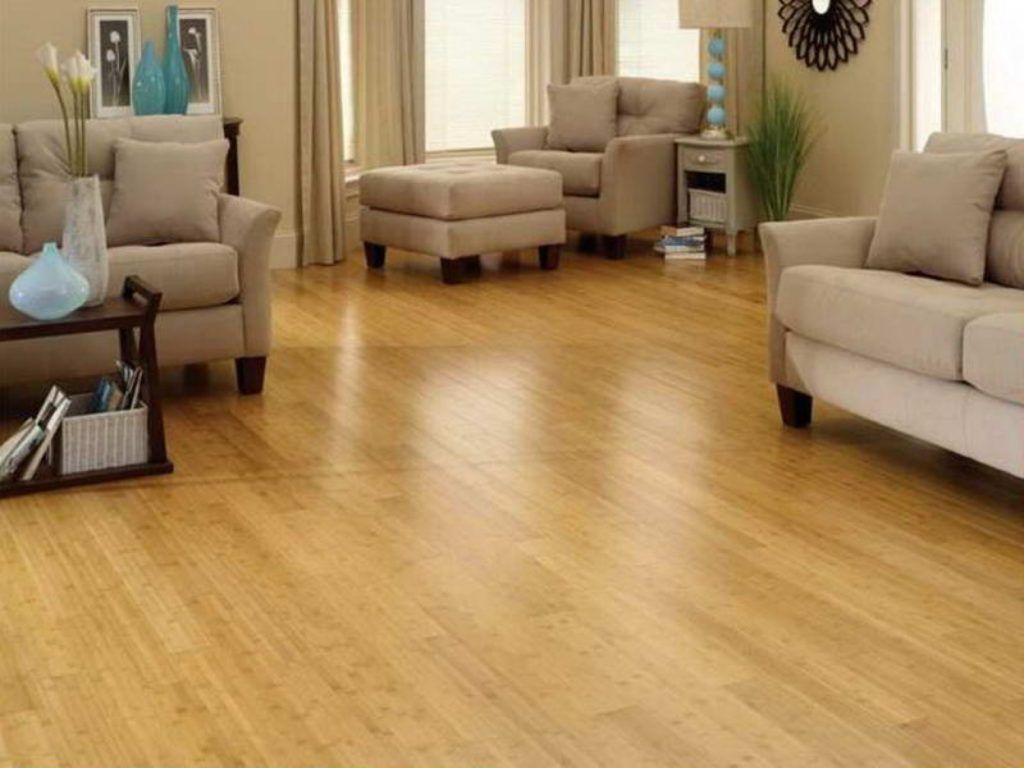5 Best Flooring Options For Your Home