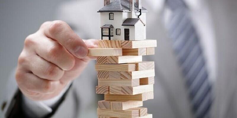 How Do Wrap-Around Loans Work?